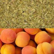 Apricot Yerba Mate