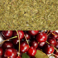 Cherry Yerba Mate