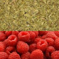 Raspberry Yerba Mate