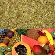 Tropical Fruits Yerba Mate