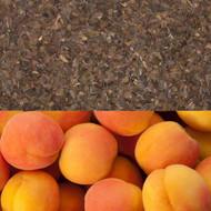 Apricot Roasted Yerba Mate
