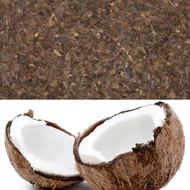 Coconut Roasted Yerba Mate