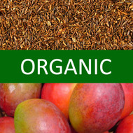 Organic Mango Rooibos Tea