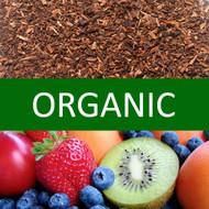 Organic Summer Fruits Honeybush Tea