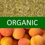 Organic Apricot Yerba Mate