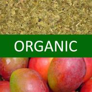 Organic Mango Yerba Mate