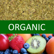 Organic Summer Fruits Yerba Mate