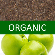 Organic Apple Roasted Yerba Mate