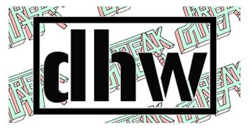 dhw-logo-kicker.jpg