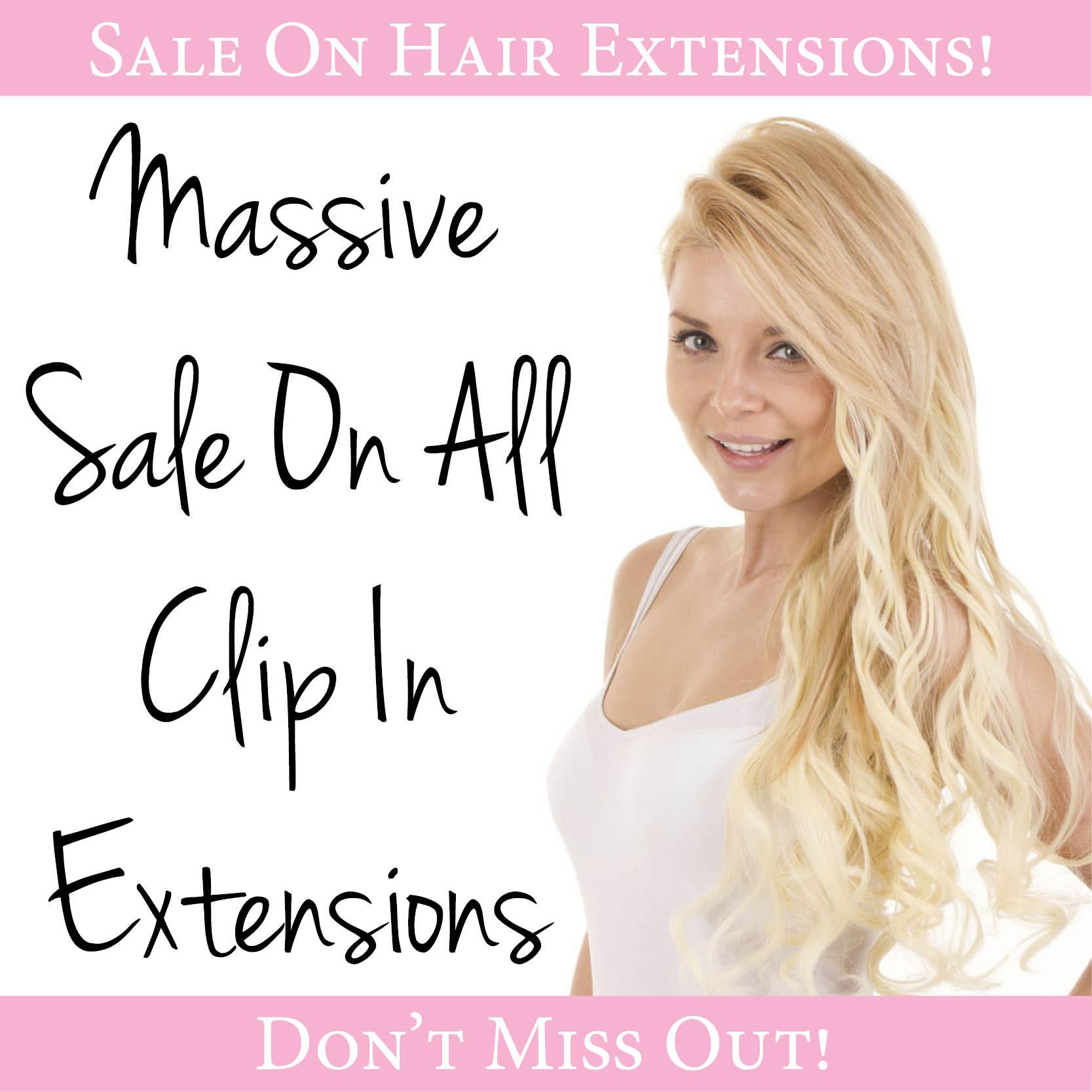 hair-extension-banner-deal.jpg