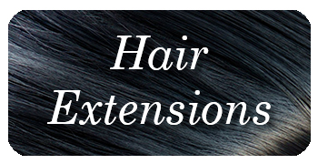hair-extensions-black-rounded.jpg