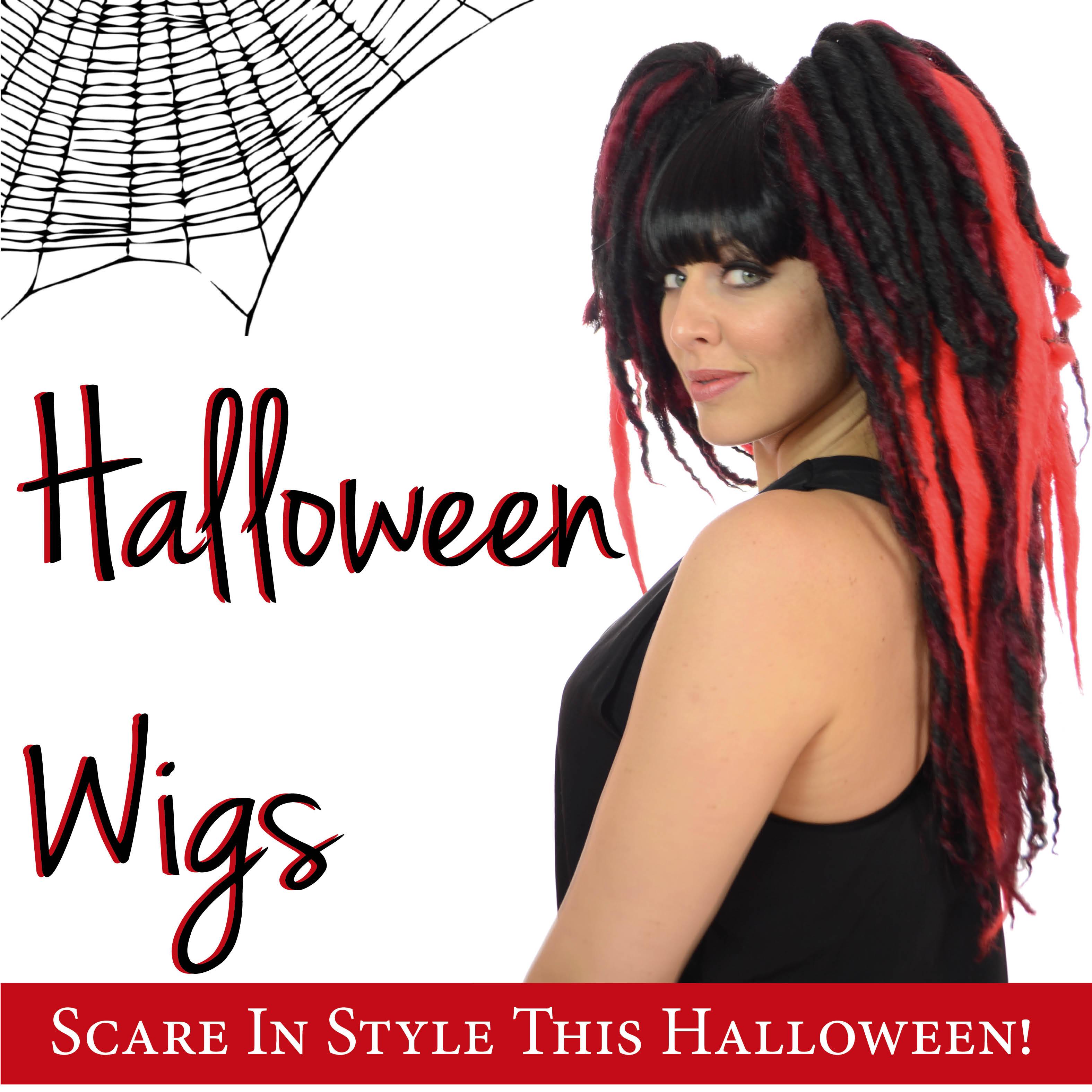 halooween-wigs-1.jpg