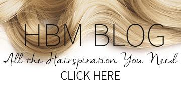 hbm-blog-jan-16.jpg