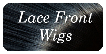 lace-front-wigs-black-rounded.jpg