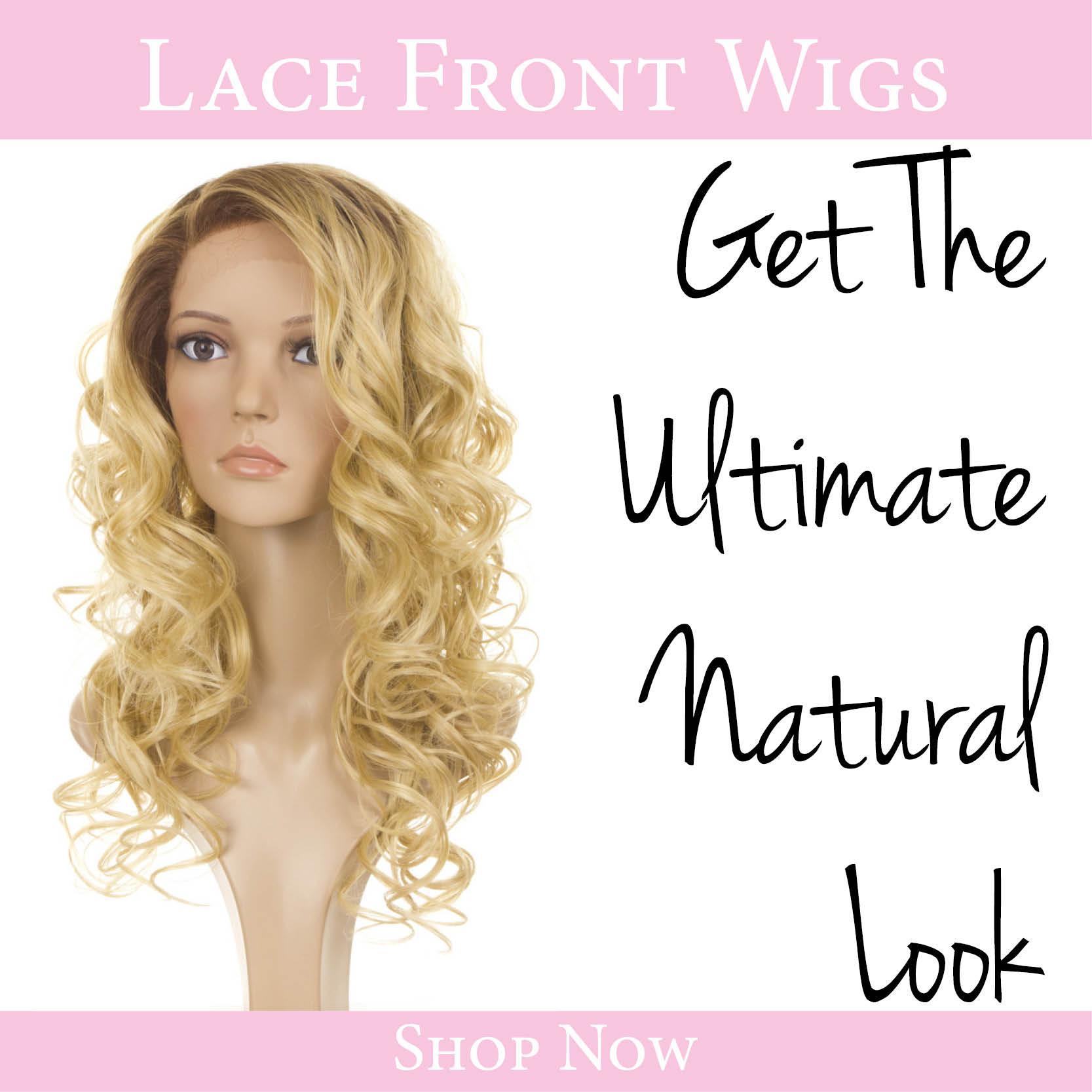nayural-lace-wigs-22-f-f.jpg