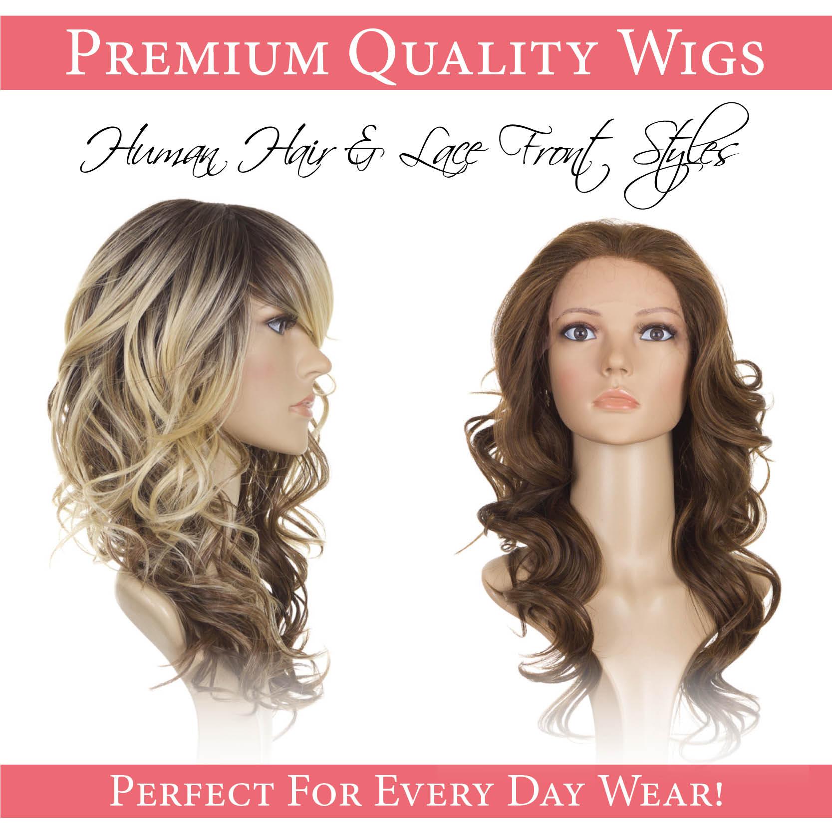 new-premium-qual-banner.jpg