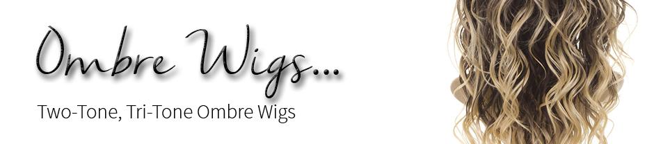 ombre-wigs.jpg