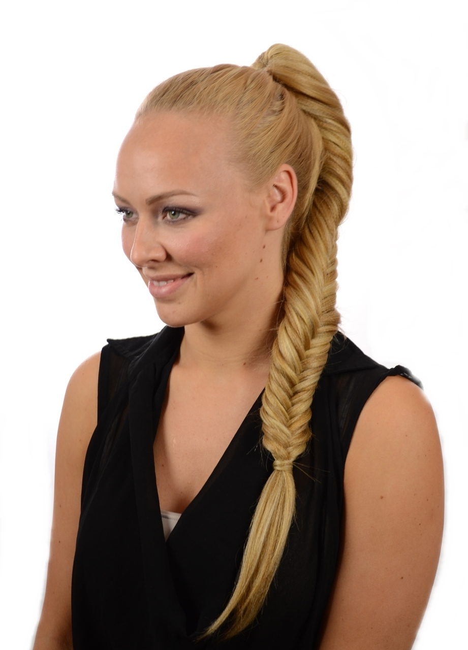 phat-fishtail-ponytail-hairpiece-01829.1384956845.1280.1280.jpg