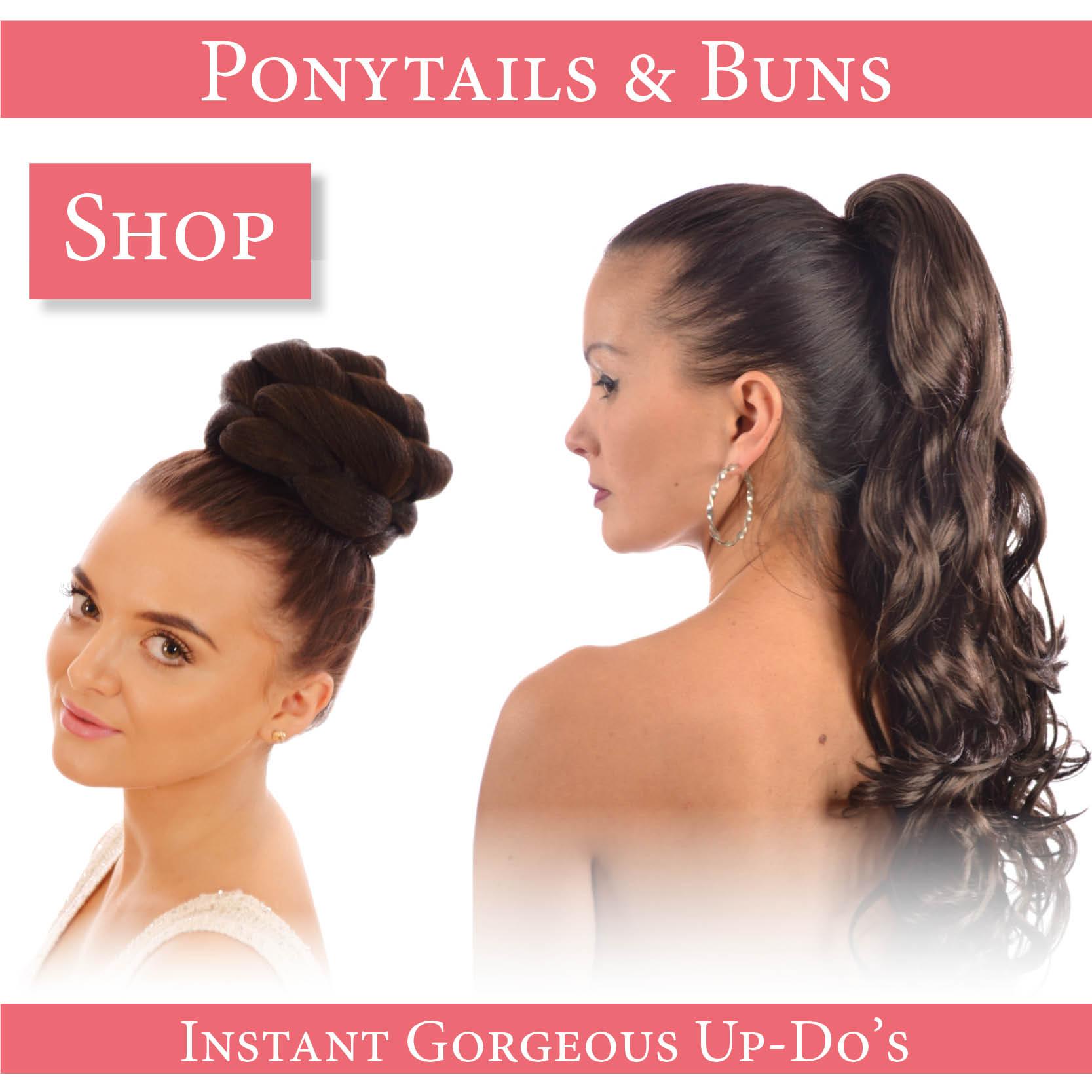 ponytails-buns-banner-new.jpg