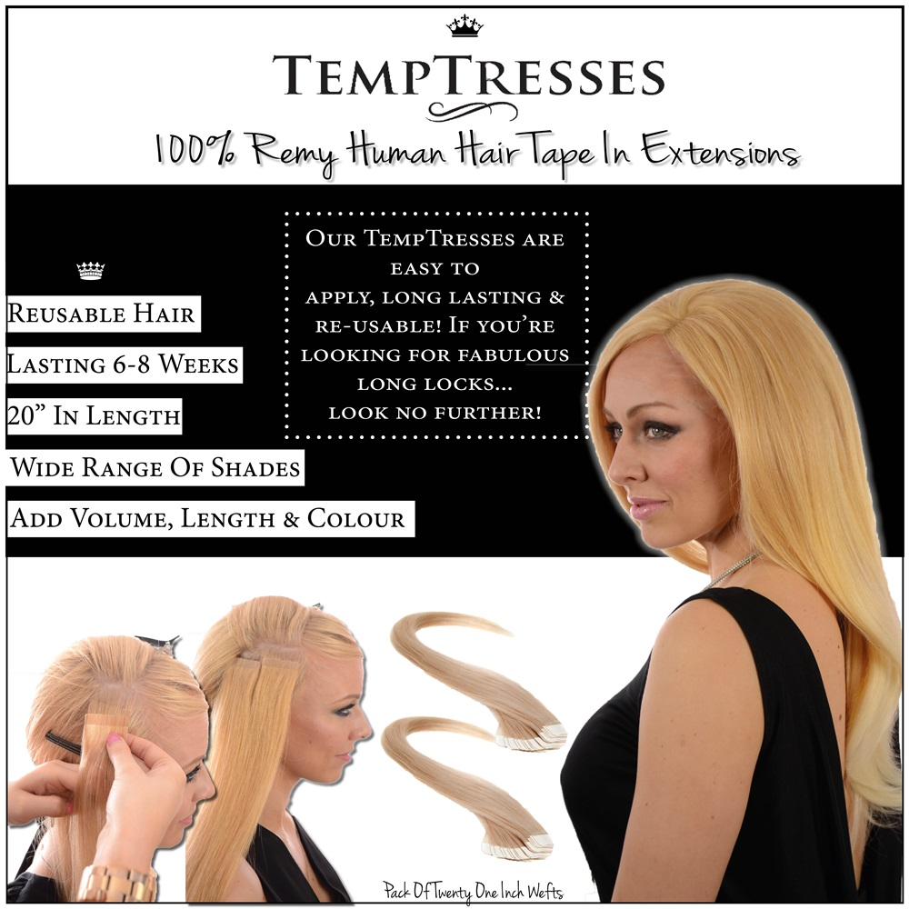 temptresses-banner-new.jpg