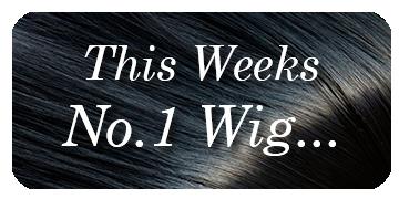 wig-of-thee-week-rounded.jpg