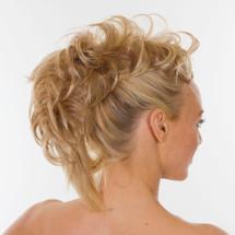 Fawcett Clip in Hair Accessory