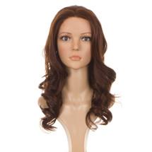 Blair Hayworth | Gossip Girl Hairstyle Wig