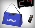 Select Seiko KT-022 Table Stand KT-032 Carry Bag KT-610RC LED Display Controller