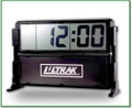 ULTRAK T-100: Portable RF-Controlled LCD Display Timer
