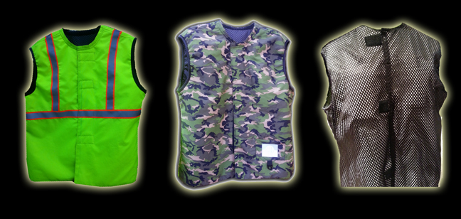 all-amn-vests.jpg