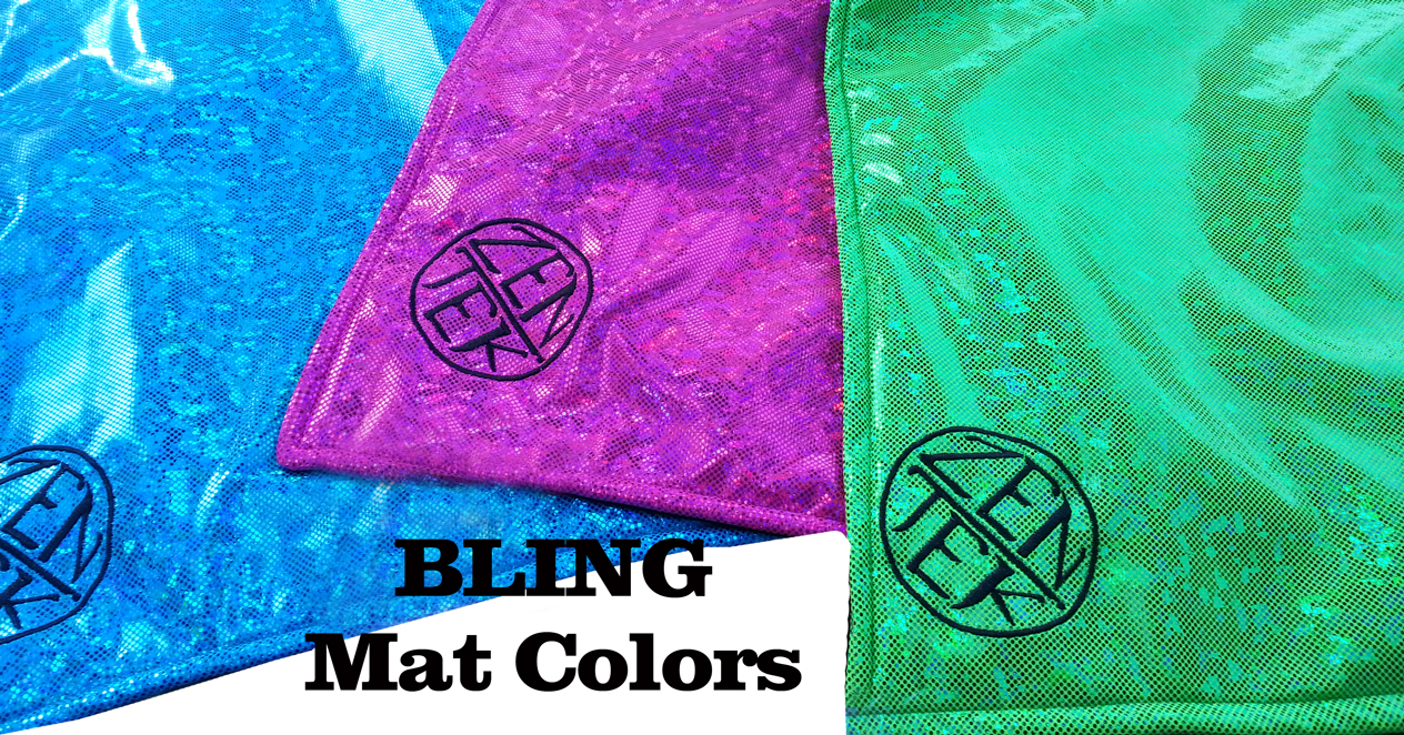 bling-mat-colors.jpg
