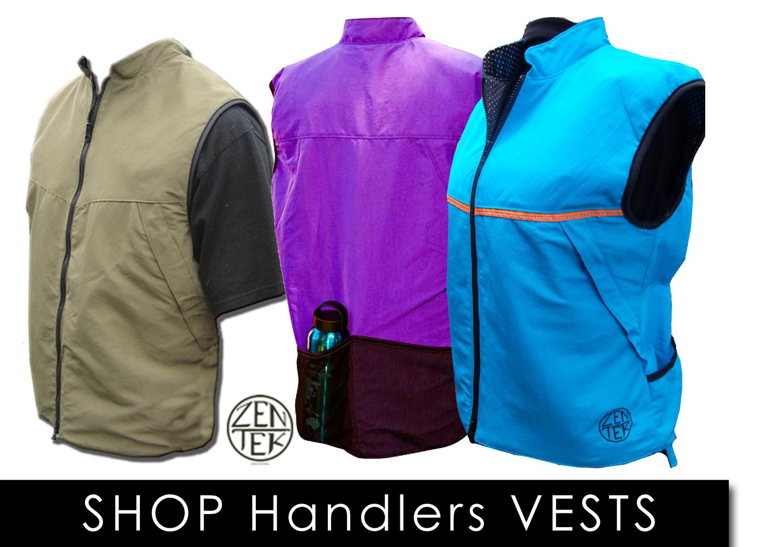 shop-vest.jpg