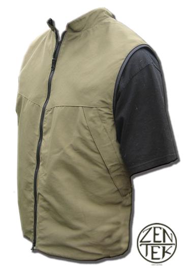 vest-alone.jpg