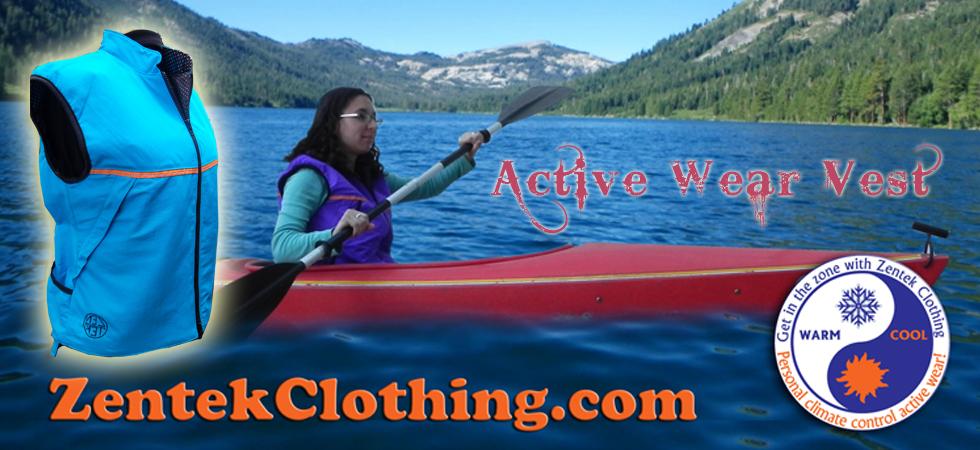 vest-kayakslider.jpg