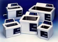 bransonic-b-series-ultrasonic-cleaners.jpeg
