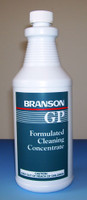 GP General Purpose Cleaner