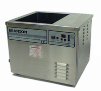 Branson IC Series Ultrasonic Cleaner