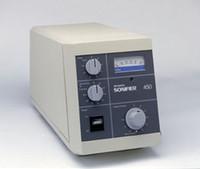 Sonifier Model 450 Analog EPA Package (101- 063-346R)