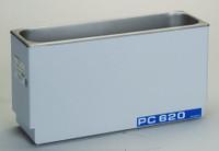 PC620 Pipette Cleaner - 2 3/4 gallon