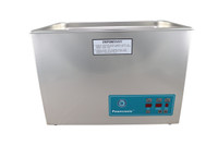P1800D Crest Ultrasonic Cleaner