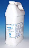CC400L Weapons Lubricant