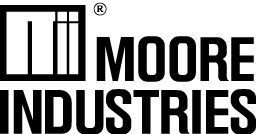 MII_Logo moore industries moore industries sta wiring diagram at readyjetset.co