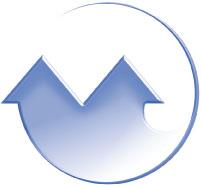 Monarach_logo.jpg