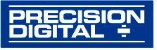 Precision_Digital_logo.jpg