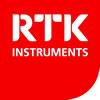 RTK_logo_web.jpg
