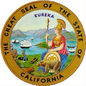 ca-state-seal.jpg