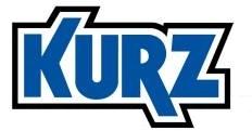 kurz_logo.jpg