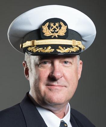 Captain_Craig.jpg