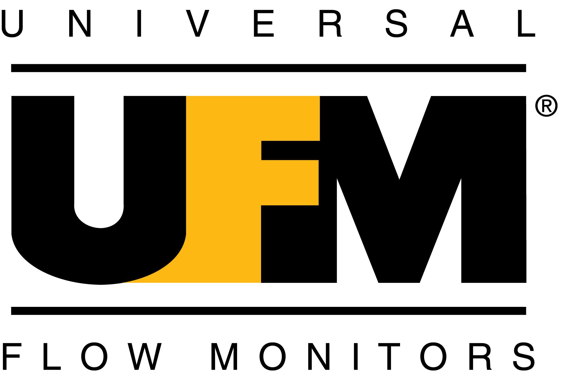 ufm-flow-logo.jpg