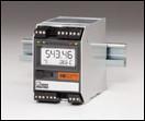 Moore HIM - HART Interface Module